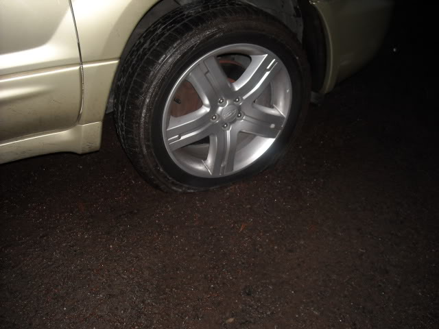 tire_popped